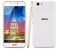 Смартфон Asus Pegasus 5000
