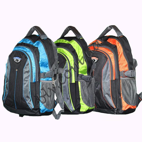a4fe68b0e2bf Модные рюкзаки для школы для подростков мальчиков 1913 оптом и в ...