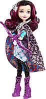 Оригинальная кукла Рейвен Квин Лучница - Волшебная стрела кукла Эвер Афтер Хай, Ever After High Raven Queen