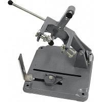 Станок для крепления УШМ COS-230//SPARTA