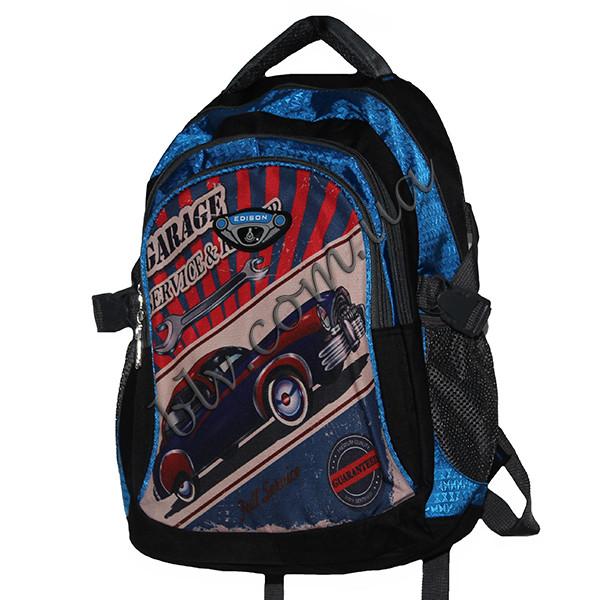 e47fa8fa566d Модные рюкзаки для подростков школьников 1913-12 оптом и в розницу ...