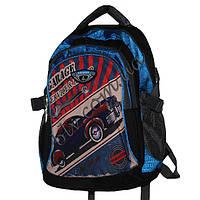 Модные рюкзаки для подростков школьников 1913-12