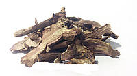Пион корень(марьин корень) 40 гр