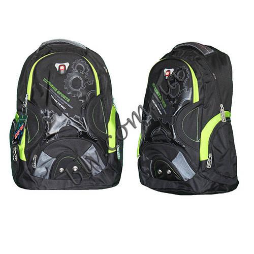 4b6723d0022d Купить Рюкзаки, сумки, портфели оптом по низким ценам в интернет-магазине  спортивной одежды Boulevard Odessa на 7км.