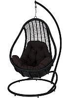 Уличная мебель кресло Komfort