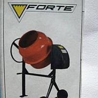 Бітономішалка FORTE EV2125