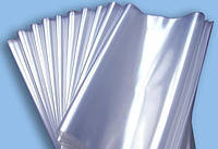 Обложка универсальная, для учебников, 370*250 мм, 100 мкм, Полимер, 260005