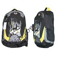 Рюкзаки для школьников и студентов низкие цены в Украине  W1298F