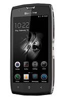Blackview Bv7000 - MTK6737T, 2/16 GB, 3500 mAh