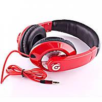 Наушники накладные Monster beats by Dr. Dre Studio HD (красные, черные, белые, фиолетовые,синие)