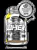 Сывороточный протеин MuscleTech Platinum 100% Whey 907g