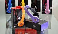 Беспроводные наушники Beats Studio A826