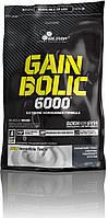 Olimp Gain Bolic 6000, 1kg