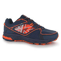 Кроссовки Karrimor Tempo 4 Mens Trail Running Shoes