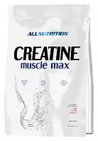 AllNutrition Creatine Muscle Max 1kg, фото 1