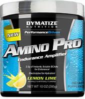 Dymatize Amino Pro 30serv