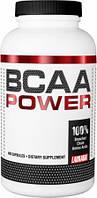 Labrada BCAA Power 400caps, фото 1