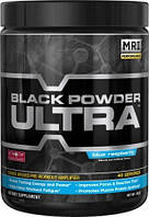 MRI Black Powder Ultra45serv, фото 1