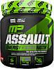 Muscle Pharm Assault 50serv