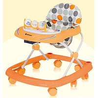 Ходунки детские Bertoni BW- 4
