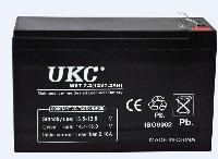 Аккумулятор BATTERY 12V 12A