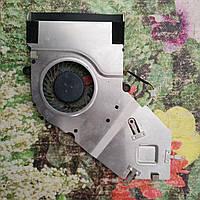 Система охолодження система охлаждения для ноутбука Acer Aspire  E15 E5 - 511 AT15Y001SS0