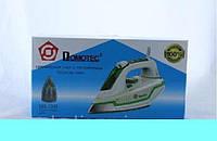 Утюг электрический DOMOTEC MS-2245 (керамическая подошва)