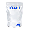 BCAA 4:1:1 Instant, 100g