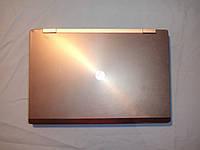 Купить ноутбук Hp 8570w Core i7 Ram8Gb Дискретное Видео 2Gb.Рассрочка.