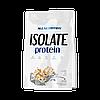 AllNutrition Isolate Protein 0,9 kg