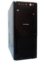 Компьютерный корпус FrimeCom FB 134, MidiTOWER ATX 400W