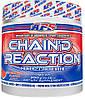 Комплекс BCAA APS Chain`d Reaction 300 g