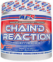 Комплекс BCAA APS Chain`d Reaction 300 g, фото 1