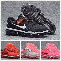Кроссовки женские/мужские беговые Найк Nike Air Max 2018.5