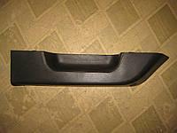 Ручка обшивки двери левая Таврия ЗАЗ 1102