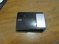 Роутер WiFi (маршрутизатор) D-Link DAP-1350 с поддержкой 3G модемов