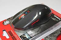 Манипулятор мышь 2.4G HP Sony 2.4GHz Dell 2.4G HP 2.4G Lenovo 1200DPI