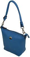 Женская кожаная сумка клатч Podium, фото 1