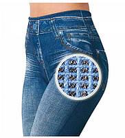 Лосины Джинсы Jeans