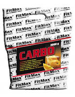 FitMax Carbo 3 kg