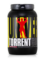 Universal Nutrition TORRENT 1490 г