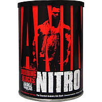 Universal Nutrition ANIMAL NITRO 44 pak