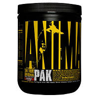 Universal Nutrition ANIMAL PAK powder 388 г