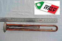 Тэн прямой для бойлера  Thermex RF 63mm / CU 1300w (1300 Вт)