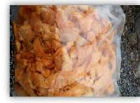 Мясо кальмара