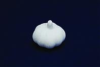 Фигурка Чеснок керамическая d=50мм  М1-5