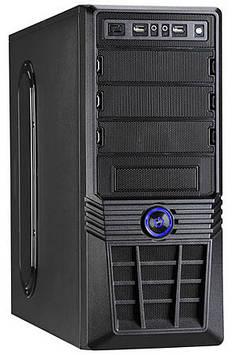 Компьютерный корпус FrimeCom Kintar 6009 EX MidiTOWER ATX 430W
