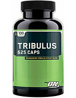 Optimum Nutrition Tribulus 625, 100 капс.