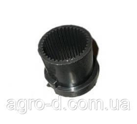 Амортизатор привода рулевого управления МТЗ, фото 2