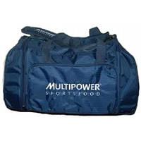 Multipower спортивная сумка